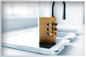 unlock3