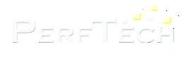 PerfTech - Εξουσιοδοτημένο Επισκευαστικό Κέντρο